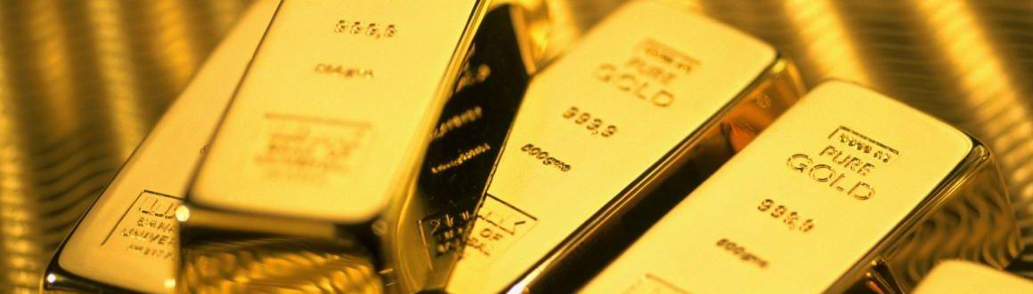 Goud kopen Belfius